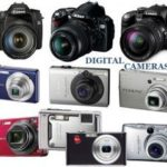 buy and sell digital camera today
