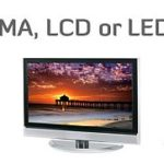 buy and sell your Plasma LCD LED TV